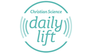 science daily